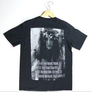 Lana Del Rey Born to Die Album T Shirt